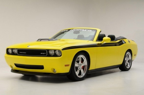 2013 dodge challenger convertible. Black Bedroom Furniture Sets. Home Design Ideas