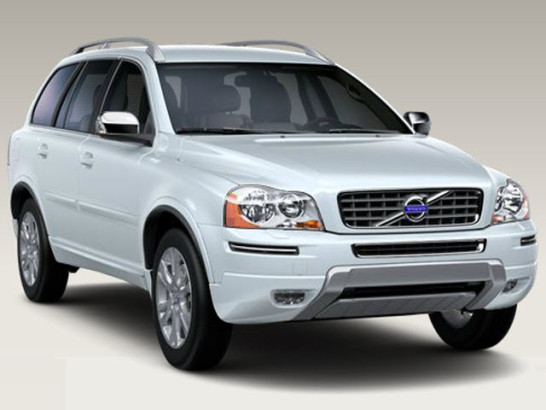 2013 volvo xc90 awd cars magazine. Black Bedroom Furniture Sets. Home Design Ideas