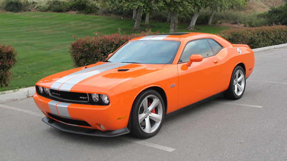 2014 hemi orange srt8 autos post. Black Bedroom Furniture Sets. Home Design Ideas