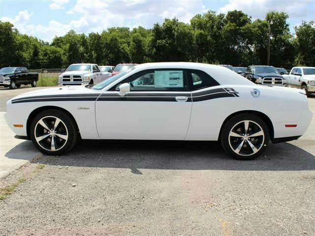 2014 dodge challenger rt blacktop. Cars Review. Best American Auto & Cars Review