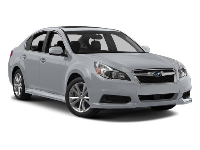 2014 subaru legacy gt interior. Black Bedroom Furniture Sets. Home Design Ideas