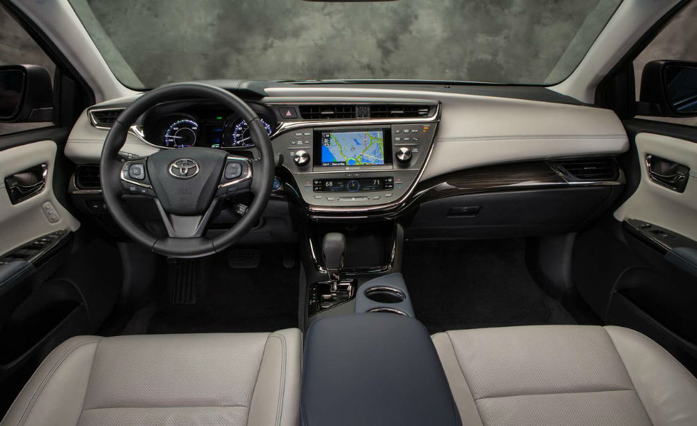 used grand vehicle inventory limited toyota in falls avalon en
