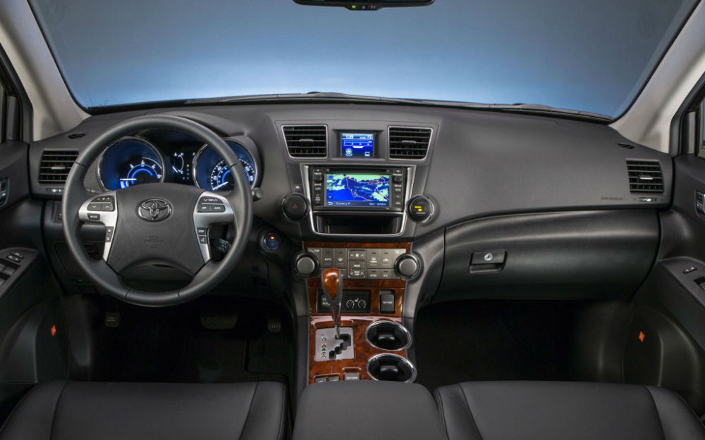 2014 Highlander Hybrid.html/page/terms Of Service | Autos Post