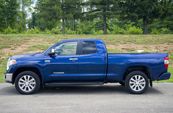 2014 toyota tundra double cab crew max. Black Bedroom Furniture Sets. Home Design Ideas