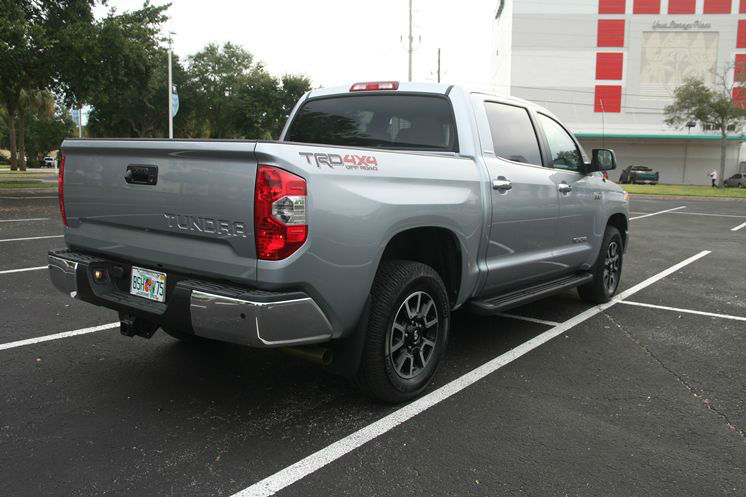 2014 Tundra Cheapest Running Boards Autos Post