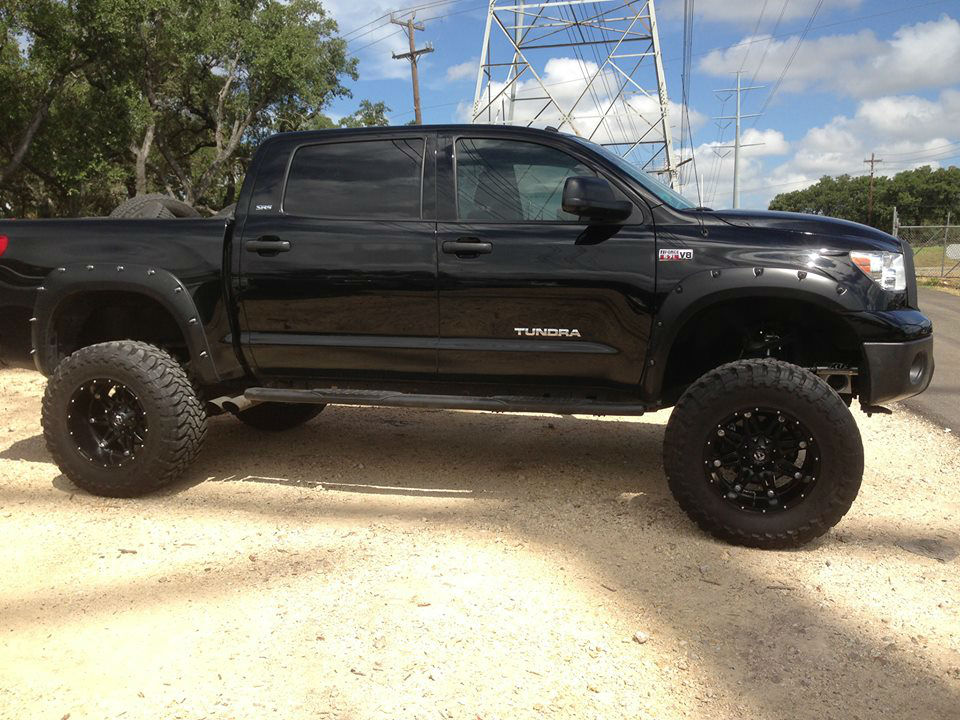 2014 Tundra Lifted Related Keywords & Suggestions - 2014 Tundra Lifted ...