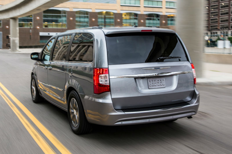 chrysler town and country 2014. Black Bedroom Furniture Sets. Home Design Ideas