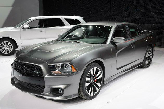 2014 dodge charger srt8 hellcat. Cars Review. Best American Auto & Cars Review