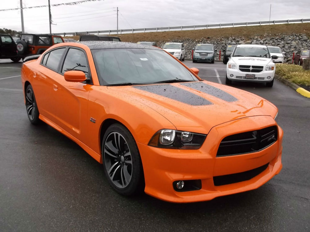 2014 dodge charger srt8 392. Black Bedroom Furniture Sets. Home Design Ideas