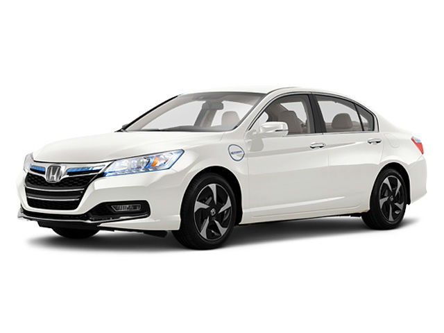 2014 honda accord sport sedan white. Black Bedroom Furniture Sets. Home Design Ideas