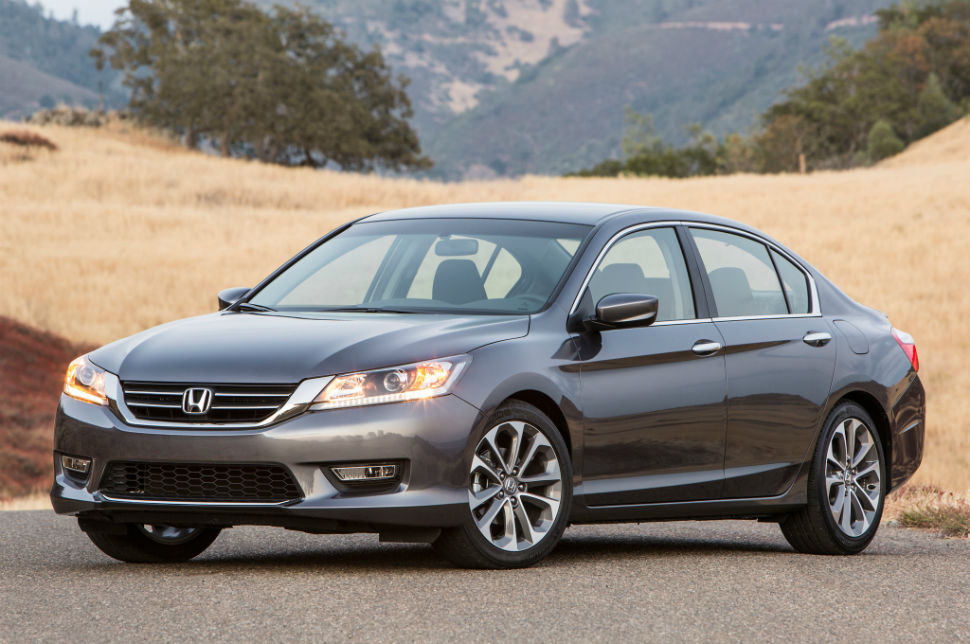 2014 honda accord sport sedan for 2014 honda accord sedan