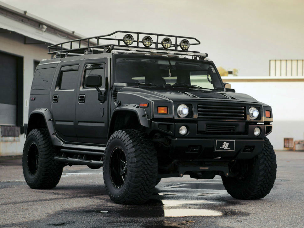 2014 hummer h1 cars magazine. Black Bedroom Furniture Sets. Home Design Ideas