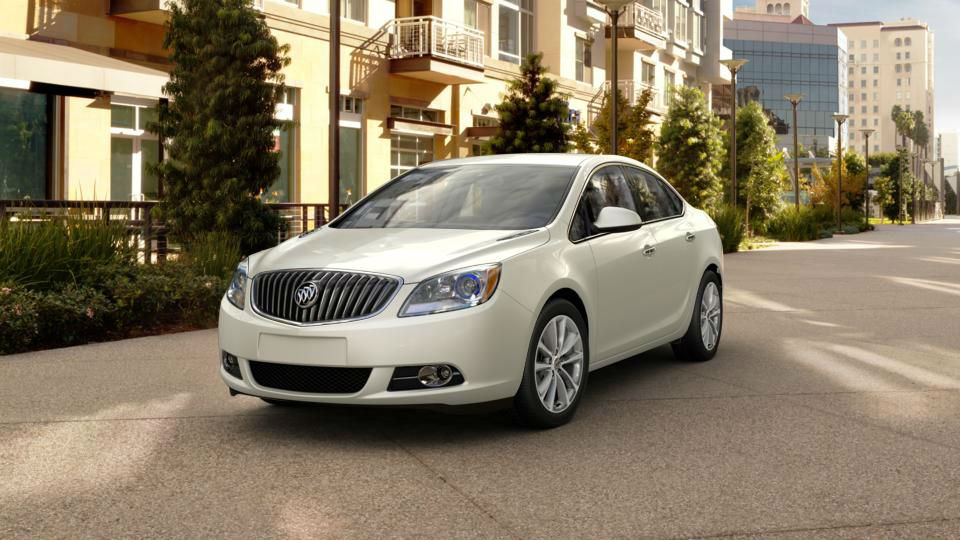 2014 buick verano premium. Black Bedroom Furniture Sets. Home Design Ideas