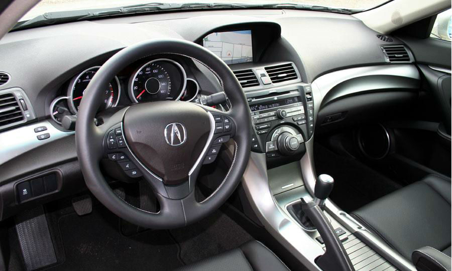 Acura Mdx Review in addition Acura Mdx also Cadillac Xt furthermore Acura Mdx Interior together with Honda S As Seen By Design Student. on 2020 acura mdx