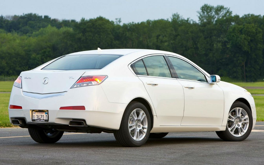 acura tlx walkaround specs youtube tl watch