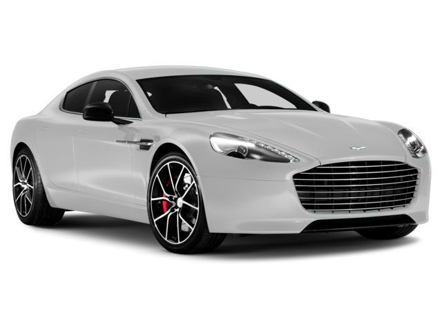 2014 aston martin rapide s cars magazine. Black Bedroom Furniture Sets. Home Design Ideas