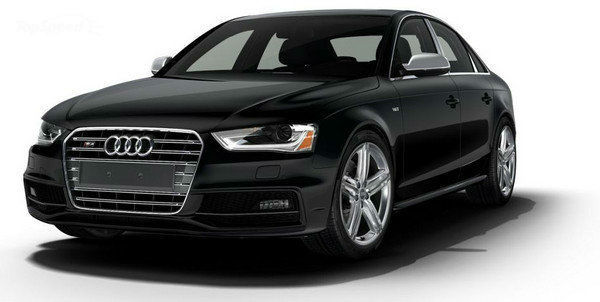 2014 audi a4 avant usa. Black Bedroom Furniture Sets. Home Design Ideas