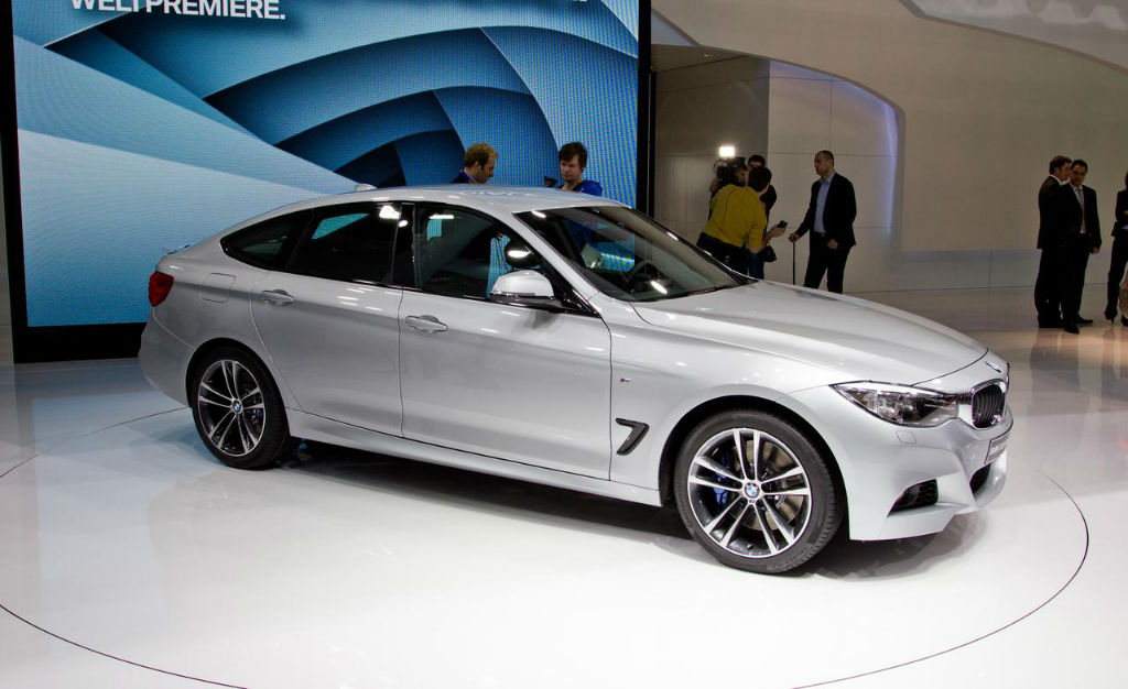 2014 bmw 3 series coupe. Cars Review. Best American Auto & Cars Review