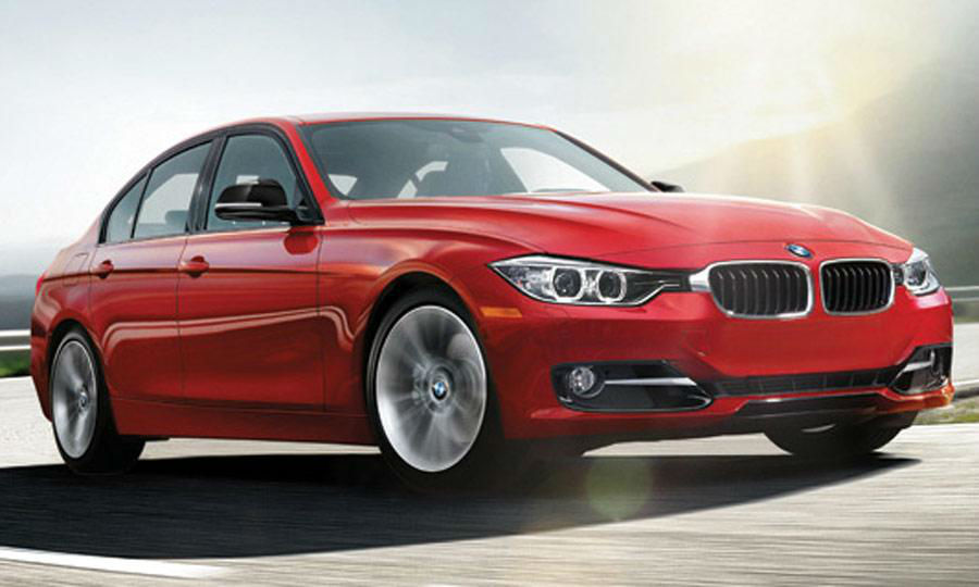 2014 bmw 3 series sedan 328i automatic. Cars Review. Best American Auto & Cars Review