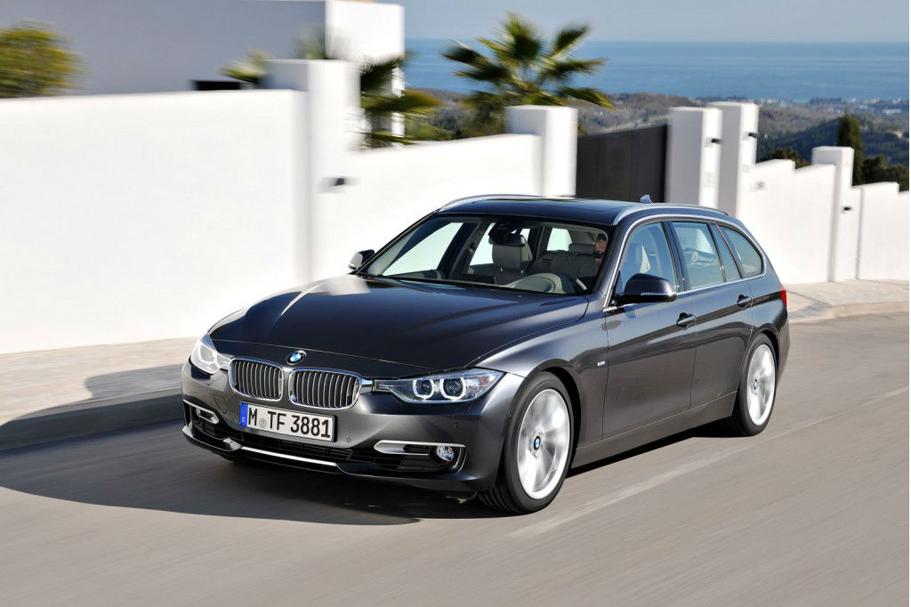2014 bmw 3 series wagon diesel. Cars Review. Best American Auto & Cars Review