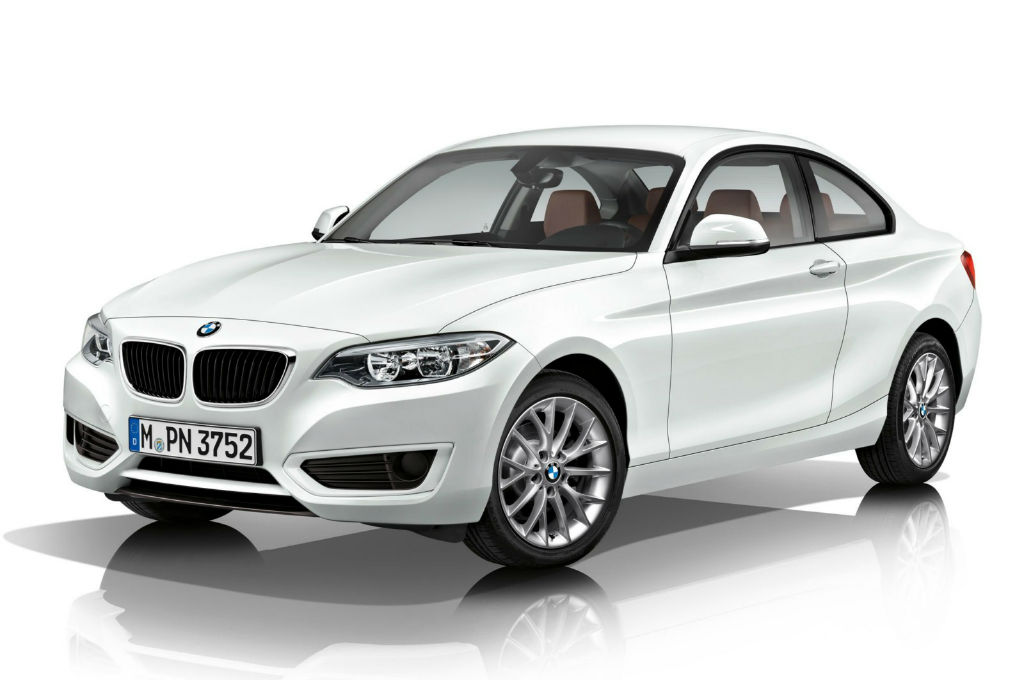2014 bmw 4 series coupe white. Cars Review. Best American Auto & Cars Review