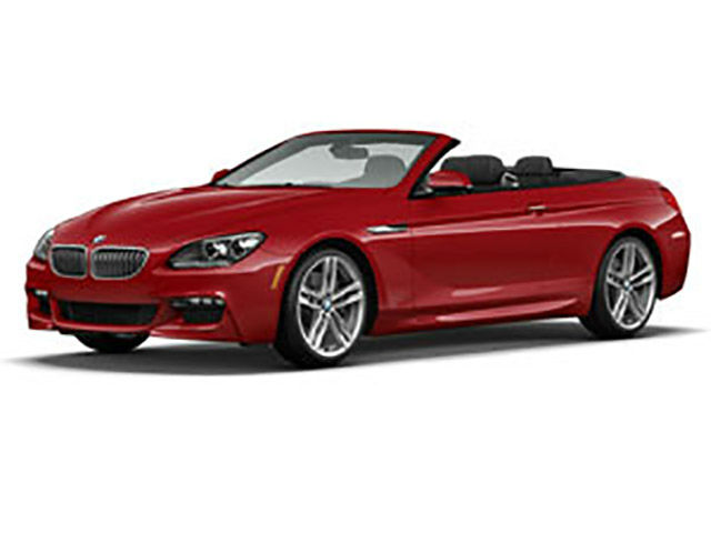 2014 bmw 6 series convertible 650i. Cars Review. Best American Auto & Cars Review