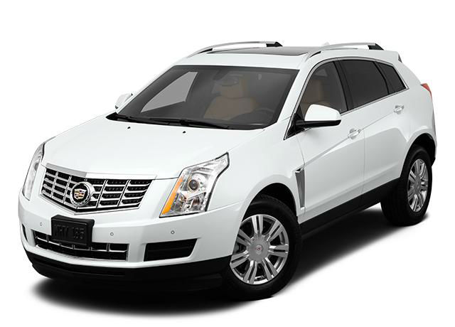2014 cadillac srx white the image kid. Black Bedroom Furniture Sets. Home Design Ideas
