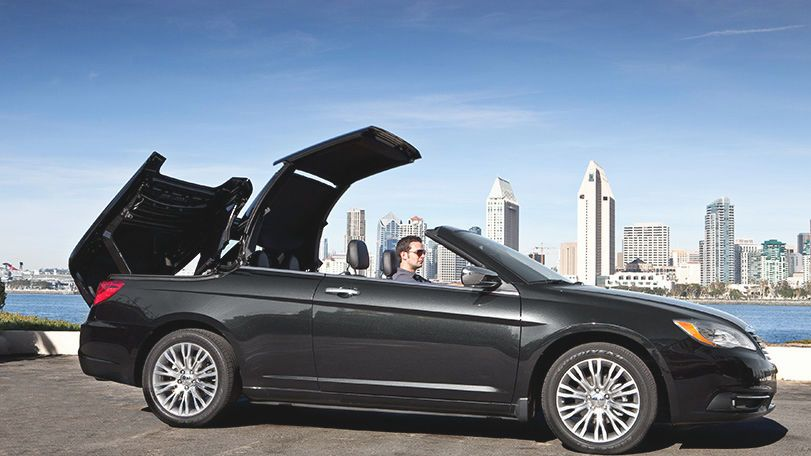 2014 chrysler 200 convertible 2014 chrysler 200 by carsmagus on. Cars Review. Best American Auto & Cars Review