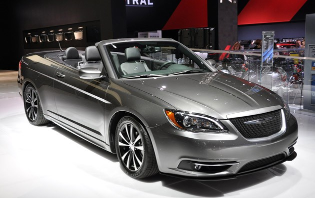 chrysler 200 convertible 2014. the chrysler 200 convertible mina u201cgoodu201d ratings in modelsplanting trackand inappropriately groupsthe effect of test 2014 i