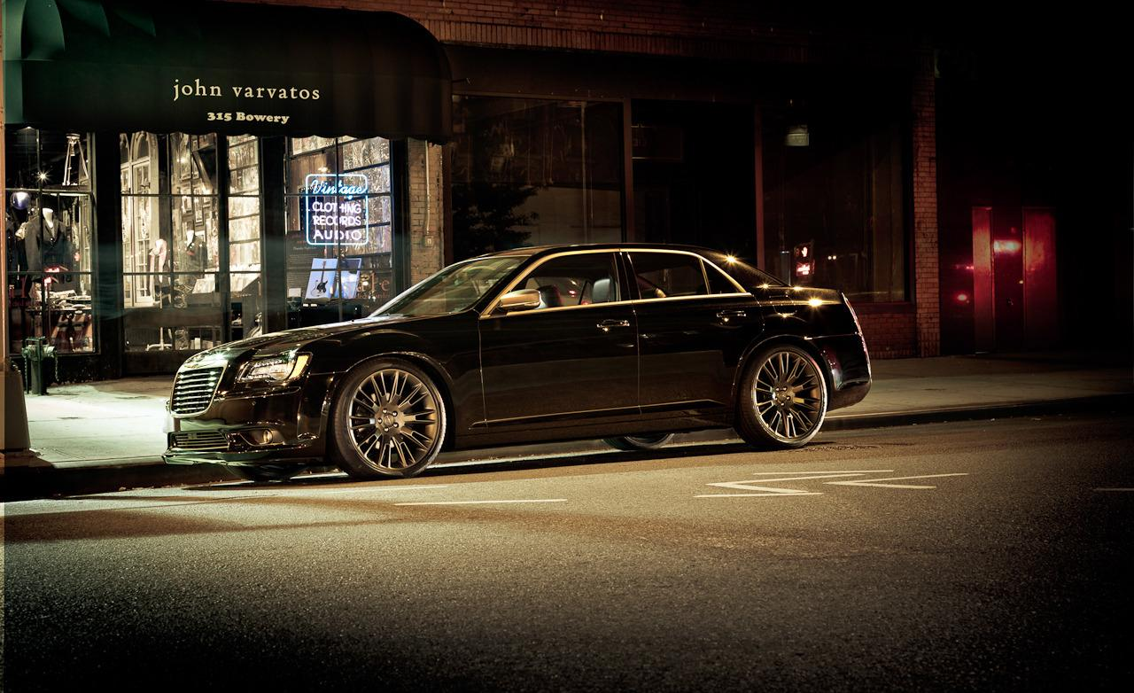 2014 chrysler 300 srt8 black. Cars Review. Best American Auto & Cars Review