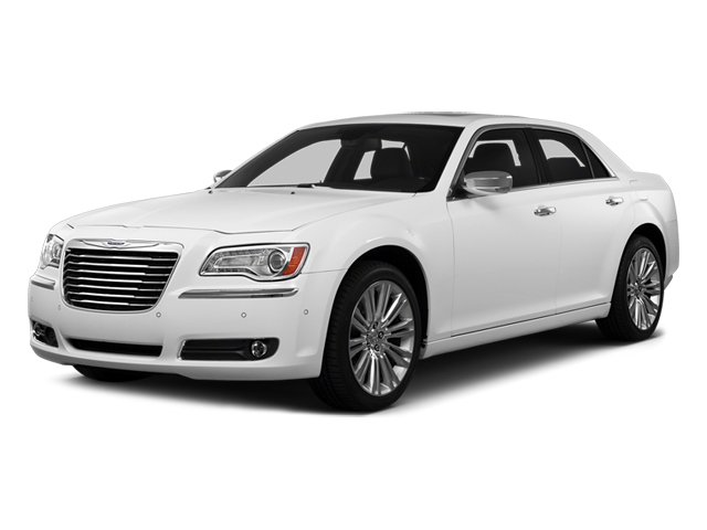 2014 chrysler 300 srt8 white white 2014 chrysler 300. Cars Review. Best American Auto & Cars Review