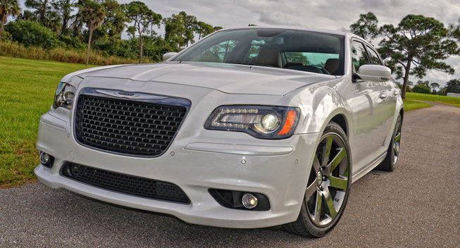 2014 chrysler 300 srt8 8 speed 2014 chrysler 300 srt8 8 speed. Cars Review. Best American Auto & Cars Review