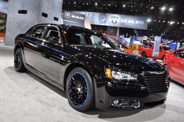 2014 chrysler 300 srt8 black 2014 chrysler 300 srt8 black automobile. Cars Review. Best American Auto & Cars Review