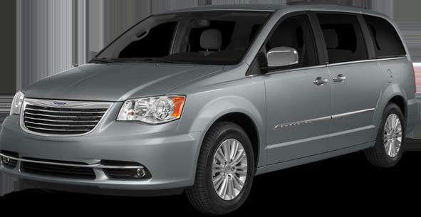2014 chrysler town and country touring. Black Bedroom Furniture Sets. Home Design Ideas