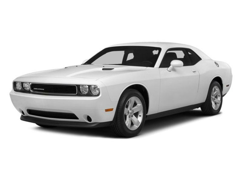0 60 time for 2014 charger rt autos post. Cars Review. Best American Auto & Cars Review