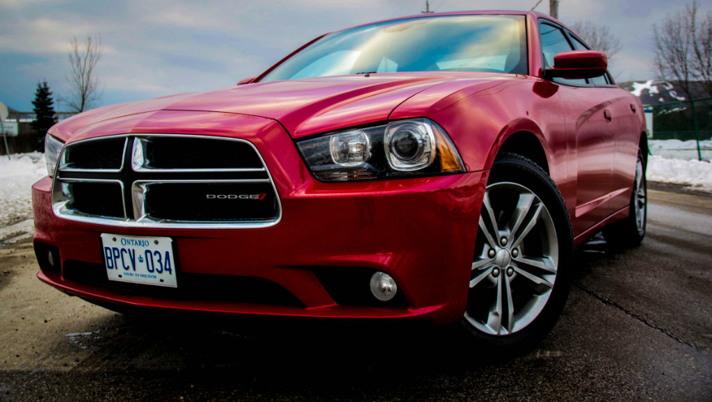 2014 dodge charger sxt plus awd. Black Bedroom Furniture Sets. Home Design Ideas