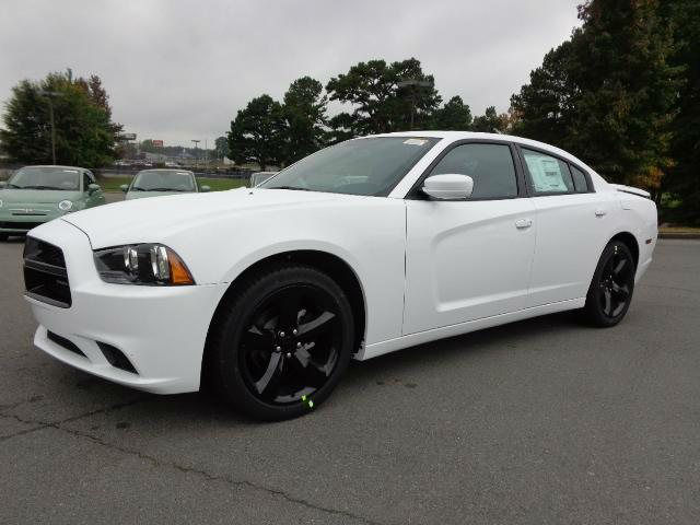 2014 charger rt blacktop autos post