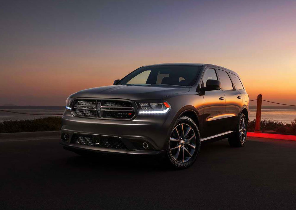 2014 dodge durango sxt rallye. Black Bedroom Furniture Sets. Home Design Ideas