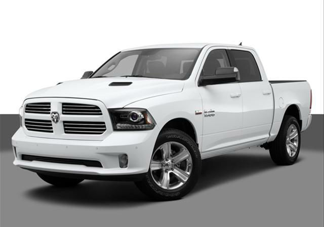 2014 dodge ram 1500 crew cab autos weblog. Black Bedroom Furniture Sets. Home Design Ideas