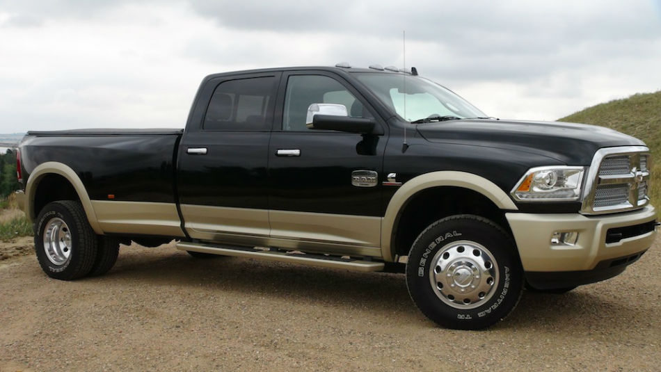 2014 ram 3500 mega cab limited. Black Bedroom Furniture Sets. Home Design Ideas