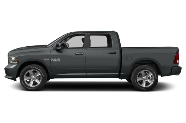 2014 ram 1500 sport crew cab 4x4. Black Bedroom Furniture Sets. Home Design Ideas