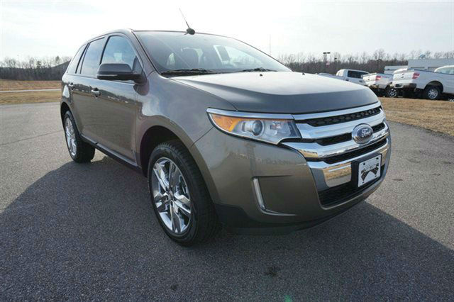2014 ford edge se 4dr fwd overview new and used car auto design tech. Black Bedroom Furniture Sets. Home Design Ideas
