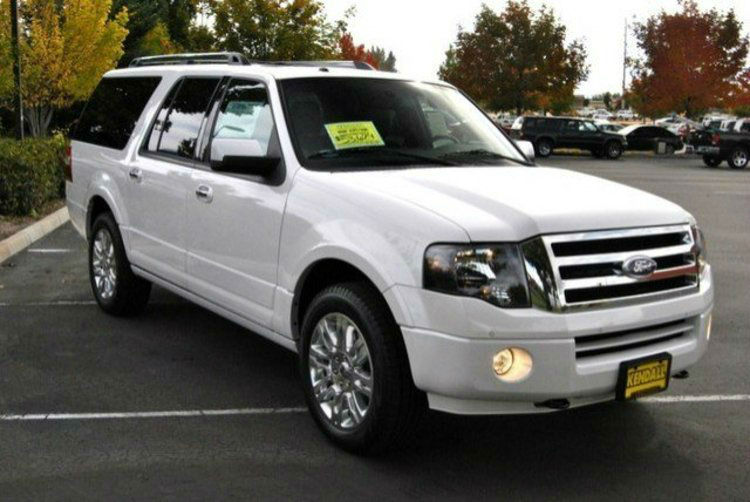 2014 ford expedition el limited 2014 ford expedition el limited. Cars Review. Best American Auto & Cars Review