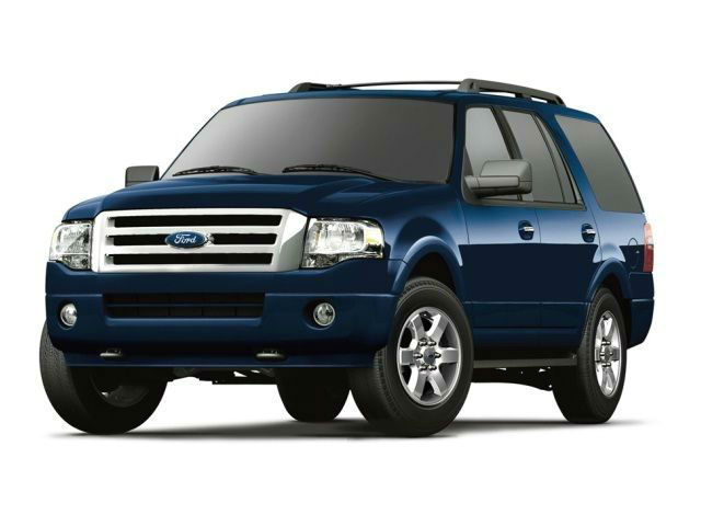 2014 ford expedition cars magazine. Black Bedroom Furniture Sets. Home Design Ideas