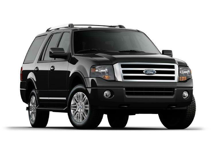 2014 ford expedition limited black. Cars Review. Best American Auto & Cars Review
