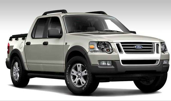 2014 ford explorer sport trac xlt. Cars Review. Best American Auto & Cars Review
