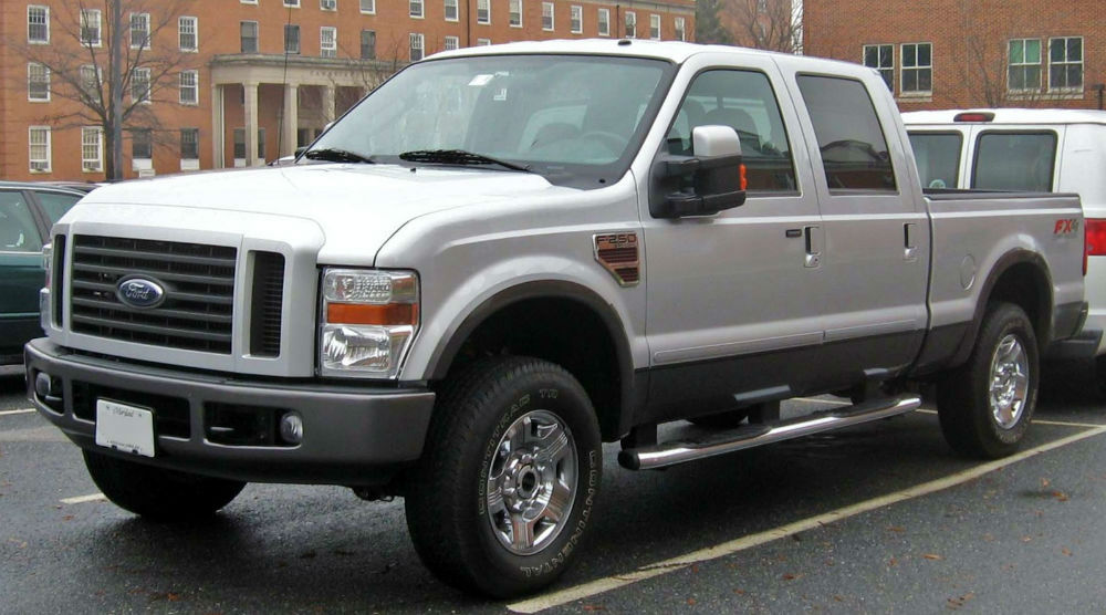 2014 ford f250 crew cab 4x4 diesel. Black Bedroom Furniture Sets. Home Design Ideas