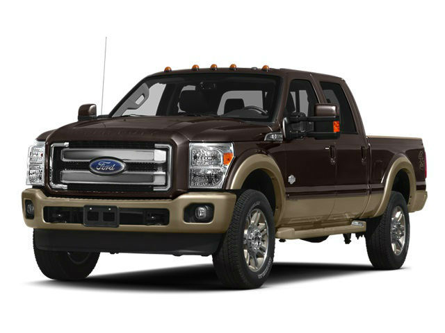 F350 Dually Towing Capacity >> 2014 King Ranch F350 | Autos Post