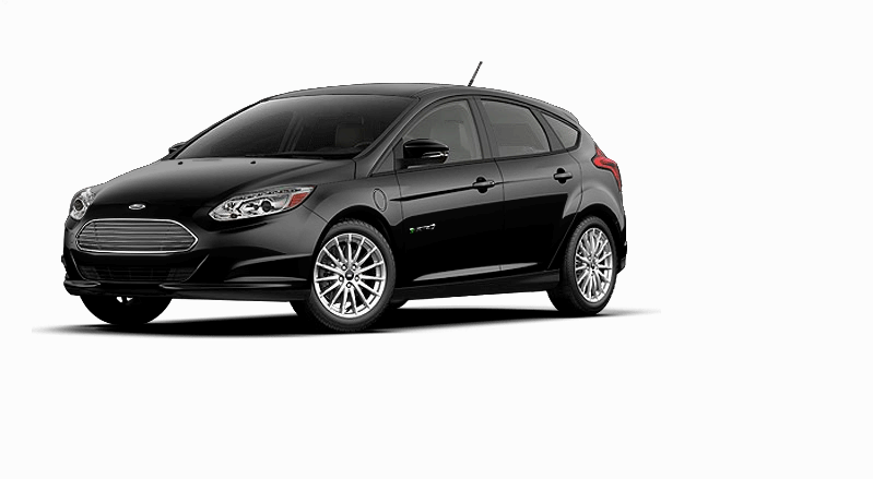2014 ford focus electric cars magazine. Cars Review. Best American Auto & Cars Review