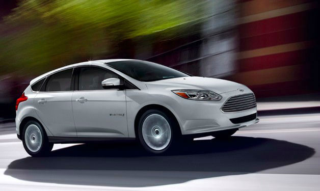 2014 ford focus hatchback. Black Bedroom Furniture Sets. Home Design Ideas